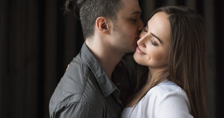 Ilya&Kate